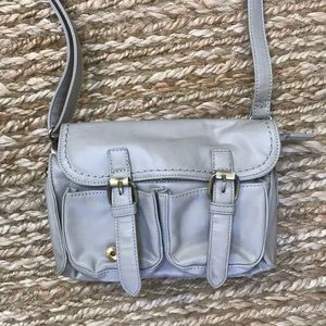 Urban Outfitters crossbody bag 💼